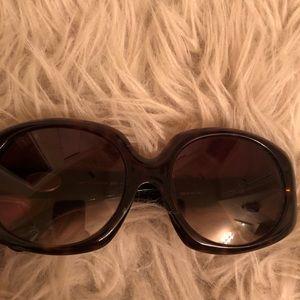 💯authentic Fendi Sunglasses